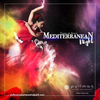 mediterranean-night-at-bunk