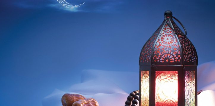 ramadan-iftar-at-collage-all-day-dining