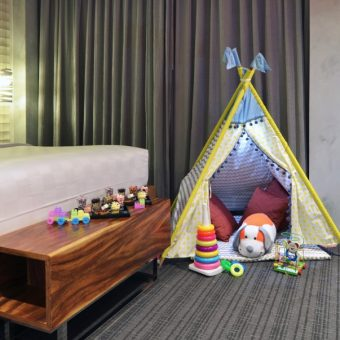 family-weekend-staycation-package