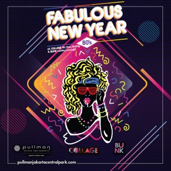 fabulous-new-year-at-collage-bunk