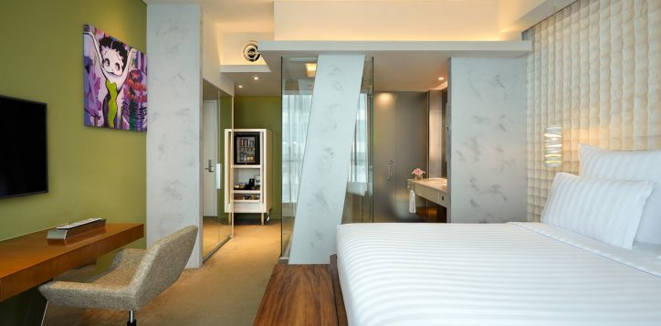 executive-deluxe-room