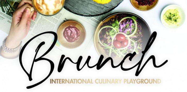 sunday-brunch-international-culinary-playground