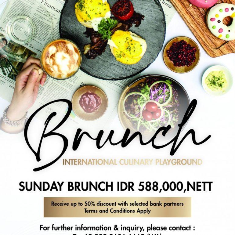 sunday-brunch-international-culinary-playground