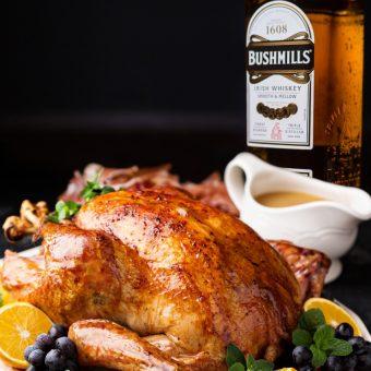 turkey-to-go