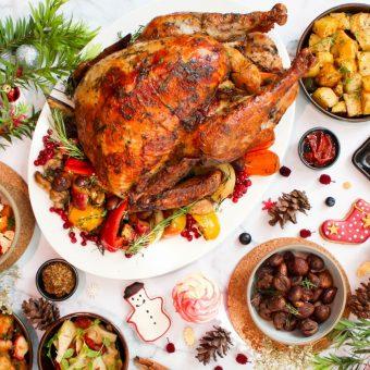 festive-dining-at-pullman-jakarta-central-park