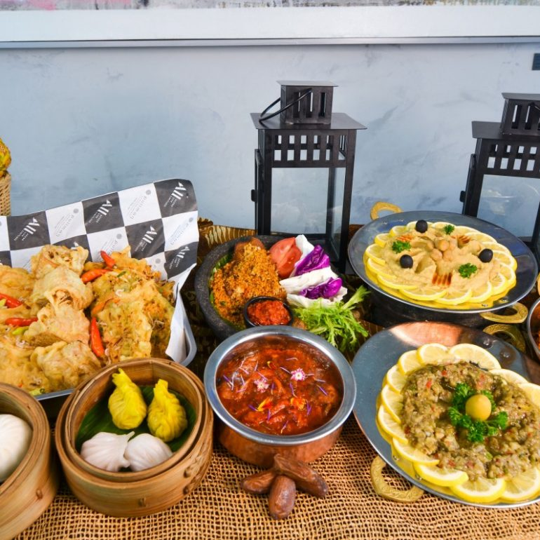 sparkling-ramadan-buffet-at-collage-all-day-dining