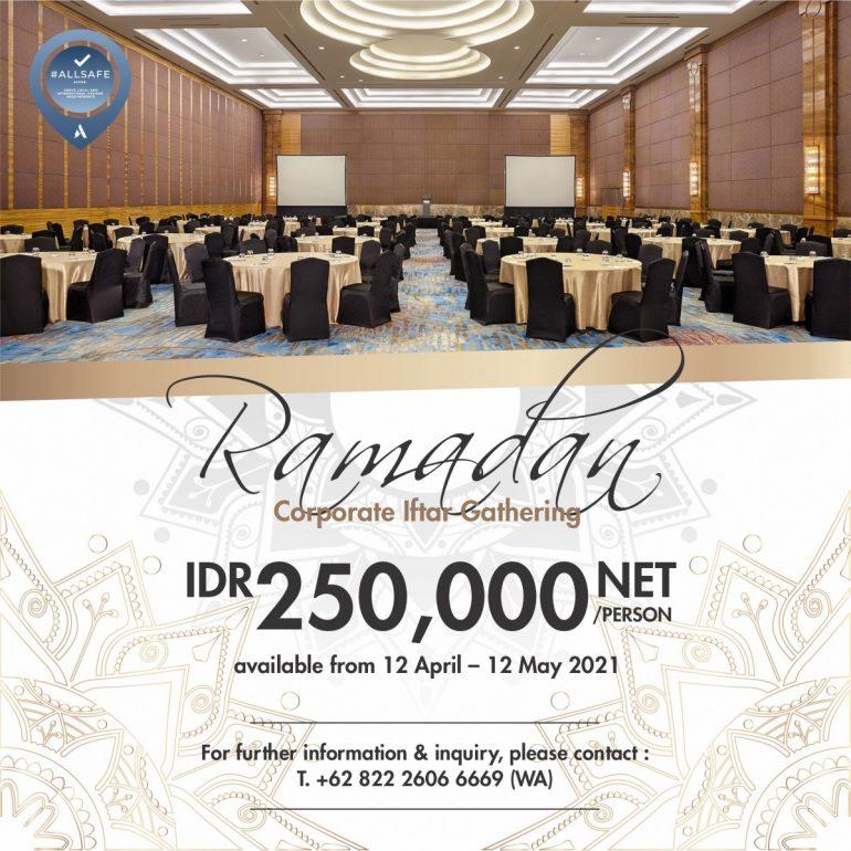 ramadan-meeting-package