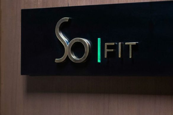 so-fit