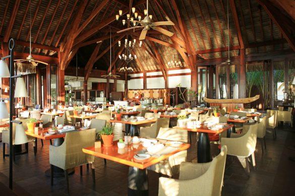 pure-restaurant