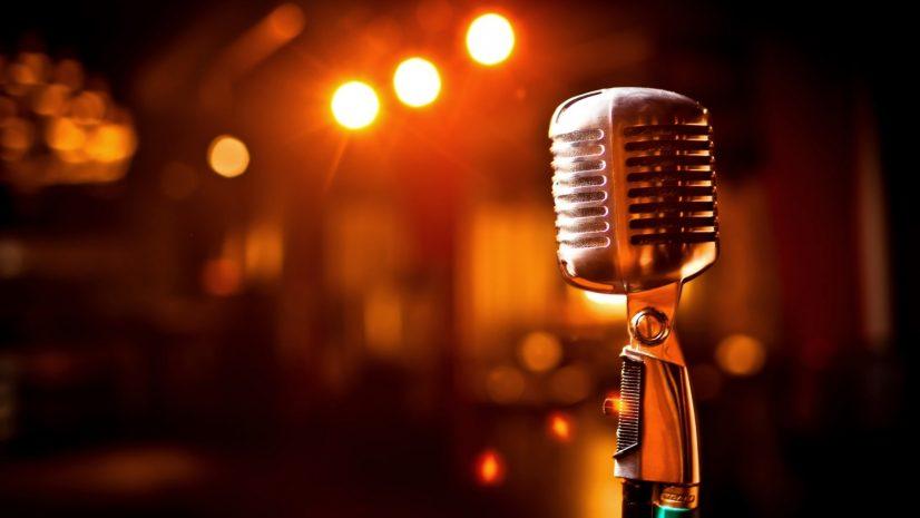 concerts-evenements
