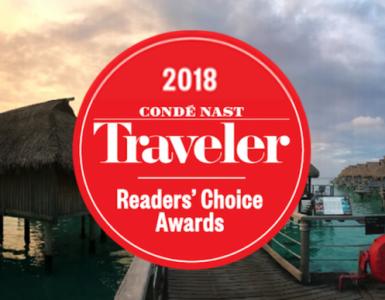 conde-nast-traveler