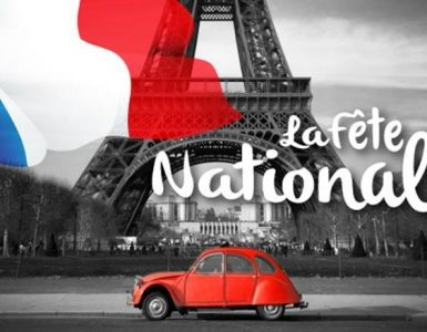 07-14-french-national-day