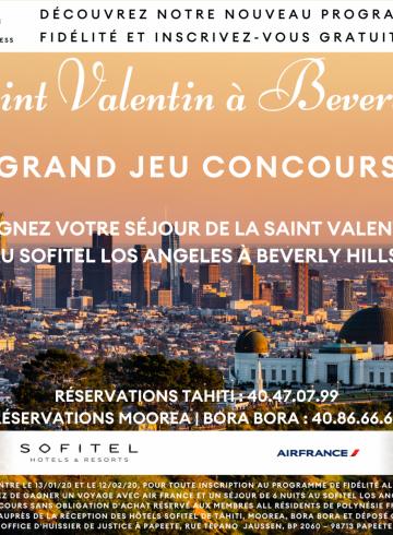 gagnez-votre-sejour-de-la-saint-valentin-au-sofitel-beverly-hills