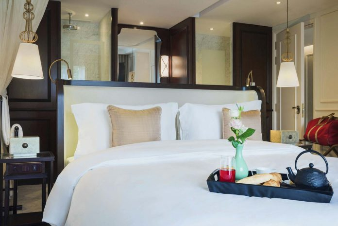 sky-executive-grand-deluxe-room