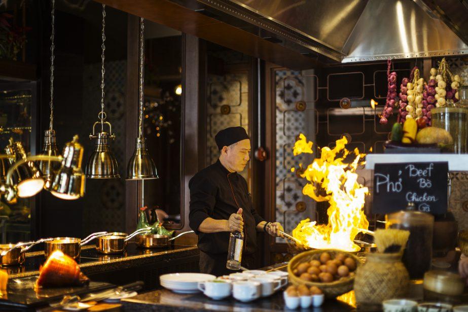 saigon-kitchen-restaurant