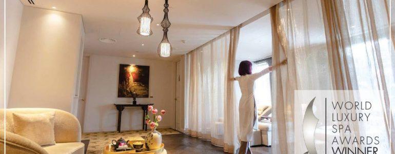 le-spa-des-artistes-hotel-des-arts-saigon-2017-world-luxury-spa-awards-winner