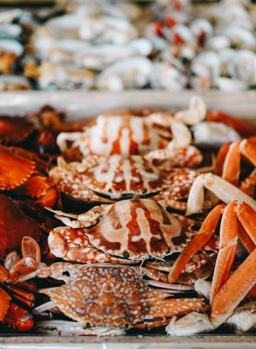 extravaganza-seafood-buffet