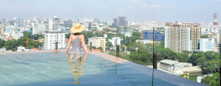 travel-diary-saigon-by-stacie-flinner