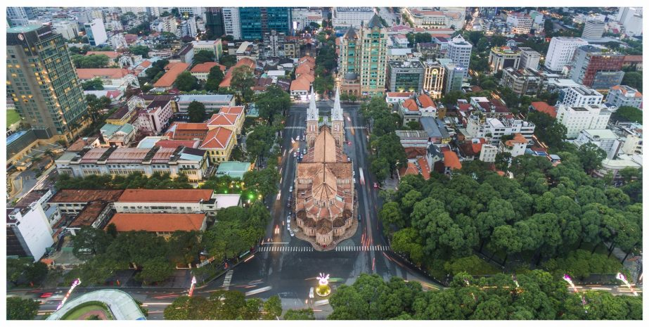 travel-energy-and-excitement-in-saigon-by-kate-wickers