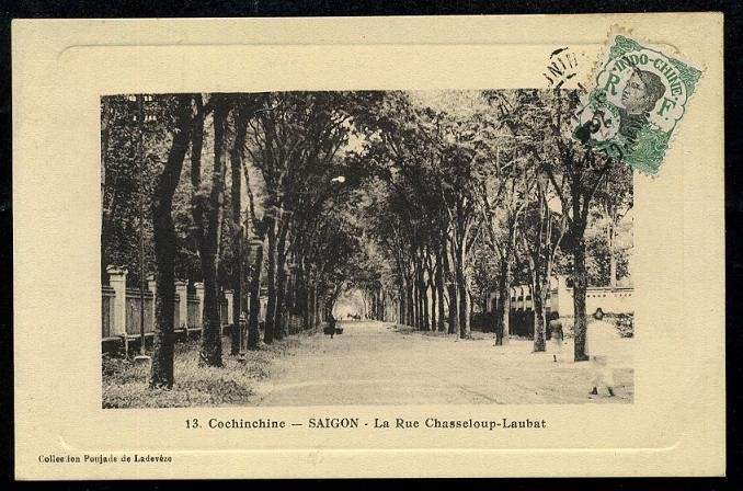 part-1-where-is-nguyen-thi-minh-khai-street