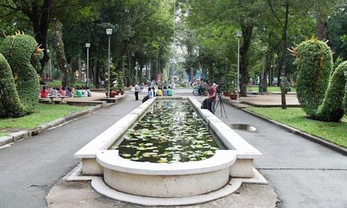 part-2-life-around-nguyen-thi-minh-khai-street