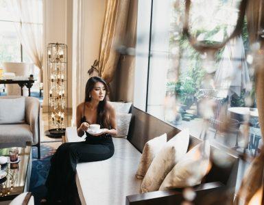 hotel-des-arts-saigon-by-le-thao-nhi
