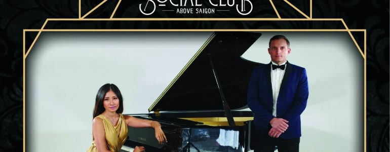 quintessitial-musical-event-with-award-winning-pianist-van-anh-nguyen