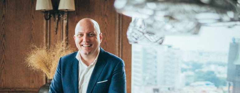 carl-gagnon-hotel-des-arts-saigons-general-manager-talks-tourisms-future