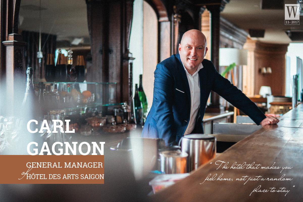 carl-gagnon-general-manager-of-hotel-des-arts-saigon