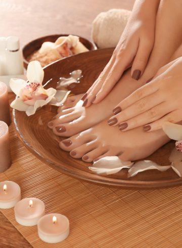 artsy-nail-care