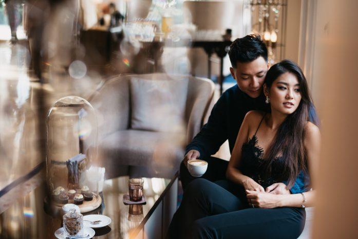 romantic-ideas-for-valentine-in-saigon