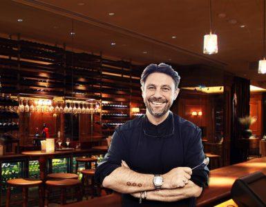 hotel-des-arts-saigon-celebrates-art-de-vivre-a-la-francaise-with-the-former-3-stars-michelin-chef-bruno-menard