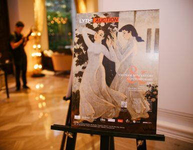 south-vietnamese-art-the-sprit-of-the-oriental-romance