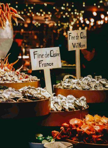 b-y-o-b-seafood-buffet