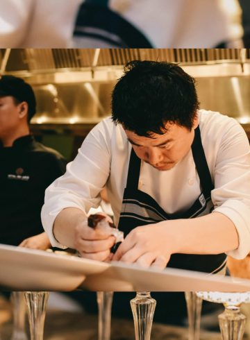 east-meets-west-culinary-journey-with-michelin-star-chef-yuichi-kamimura