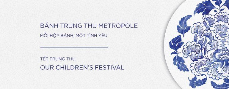 metropole-hanoi-unveils-mooncake-collection-for-mid-autumn-festival