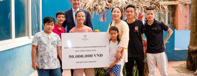metropole-hanoi-brings-happiness-to-underprivileged-children