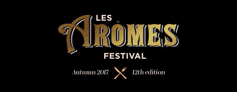 world-class-chefs-return-to-metropole-hanoi-for-les-aromes-2017