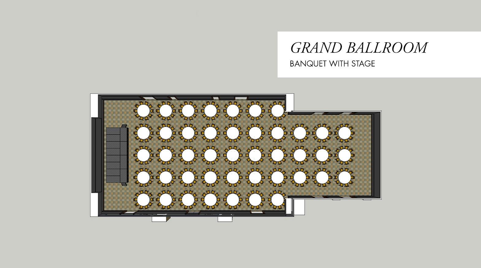 grand-ballroom-banquet.jpg