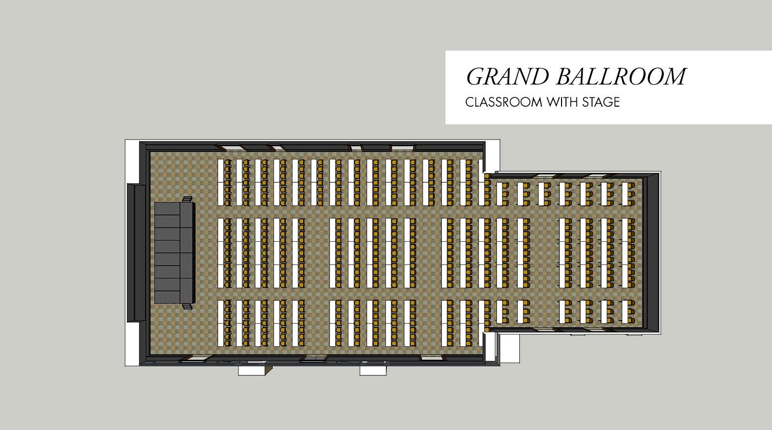 grand-ballroom-classroom.jpg