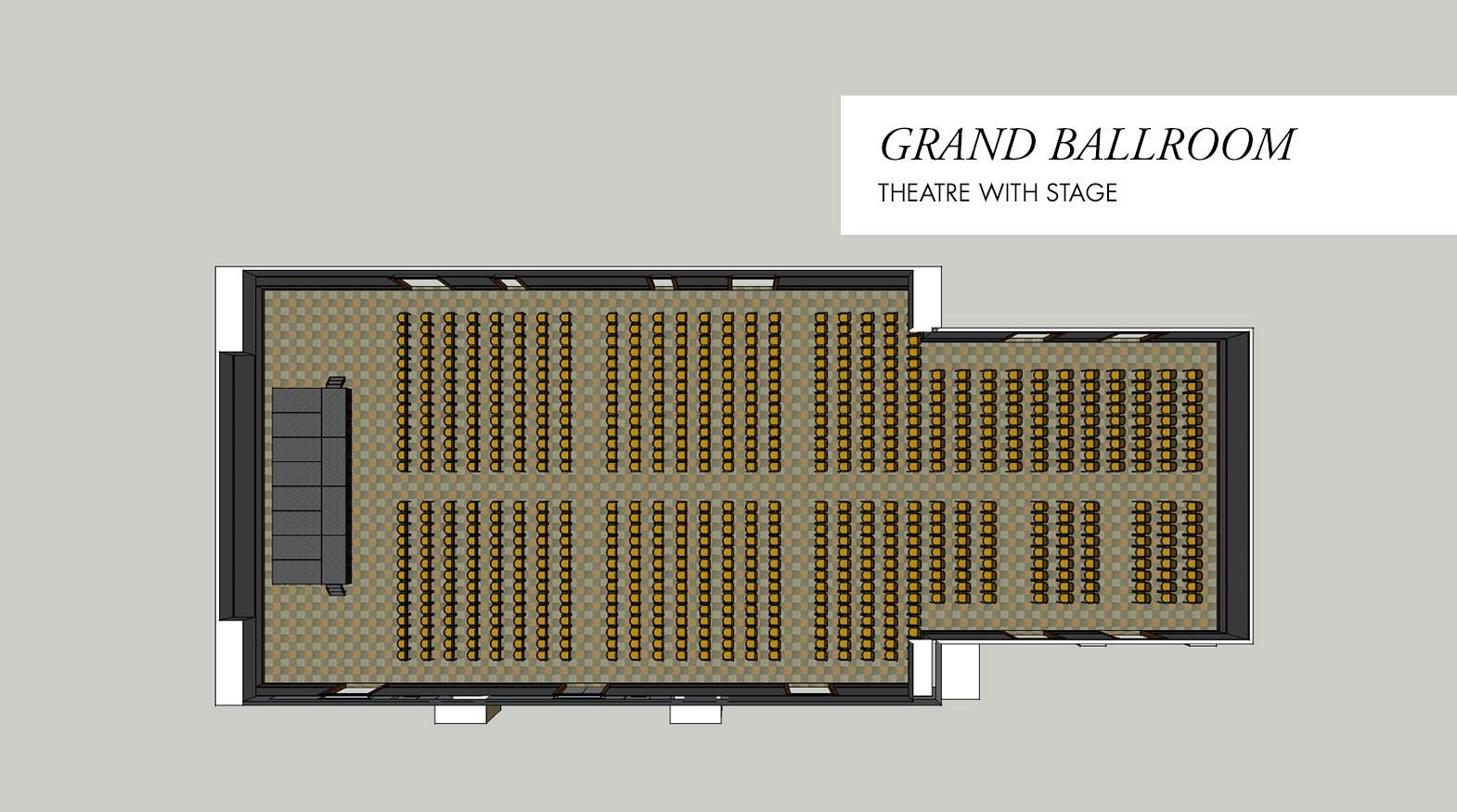 grand-ballroom-theatre.jpg