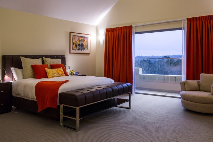 dalai-lama-suite