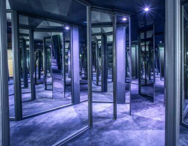 mirror-maze-arcade
