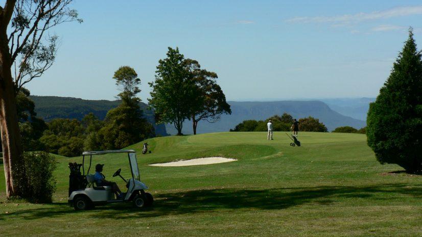 leura-golf-club