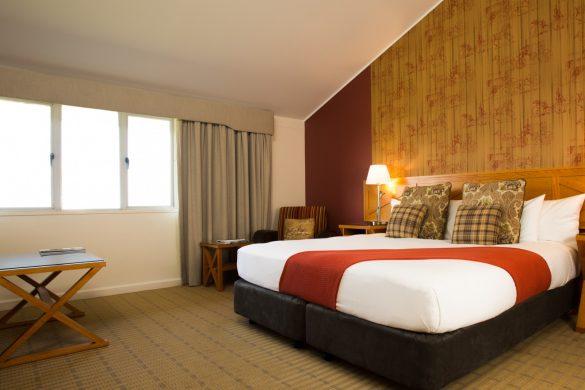 superior-rooms