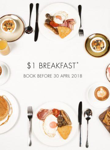 autumn-breakfast-offer
