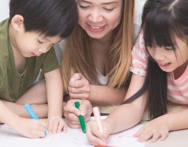 school-holiday-activities