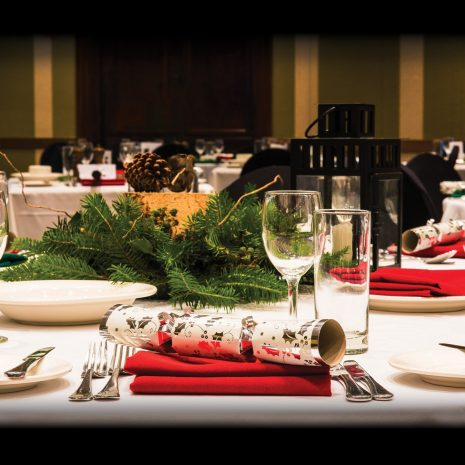 yulefest-private-functions