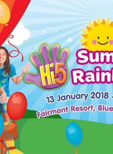 hi-5-summer-rainbows