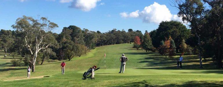 blue-mountains-golf-courses